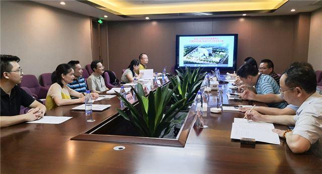湖南建工集团四公司科技创新添硕果